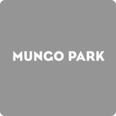 mongopark logo Mano crew referencer