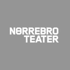 Nørrebro logo Mano crew referencer