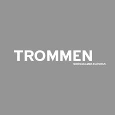 Trommen logo Mano crew referencer